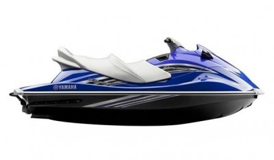 Picture of 2011 Yamaha VX Cruiser 1052